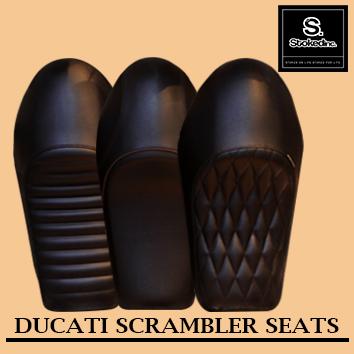 SEATS FC