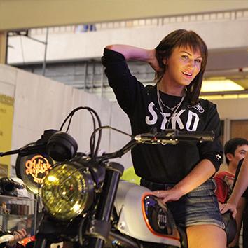 STKD .1