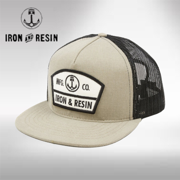 Randall Hat (Grey) P 2,199.75PHP