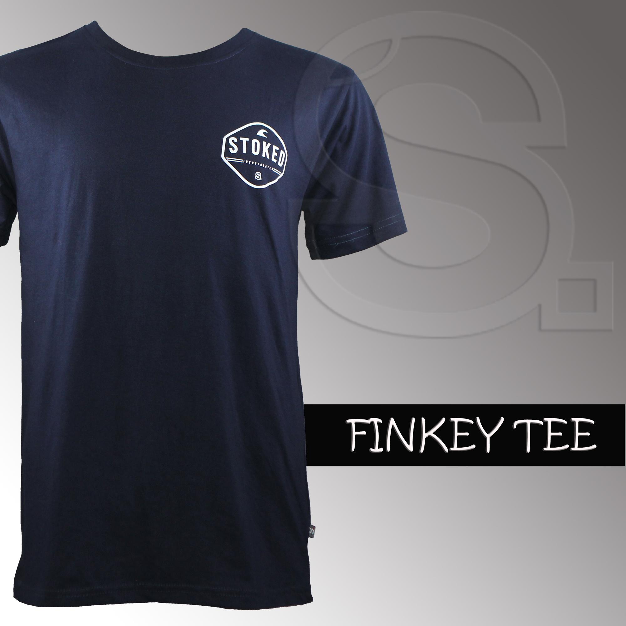 Finkey Tee Php 599.75