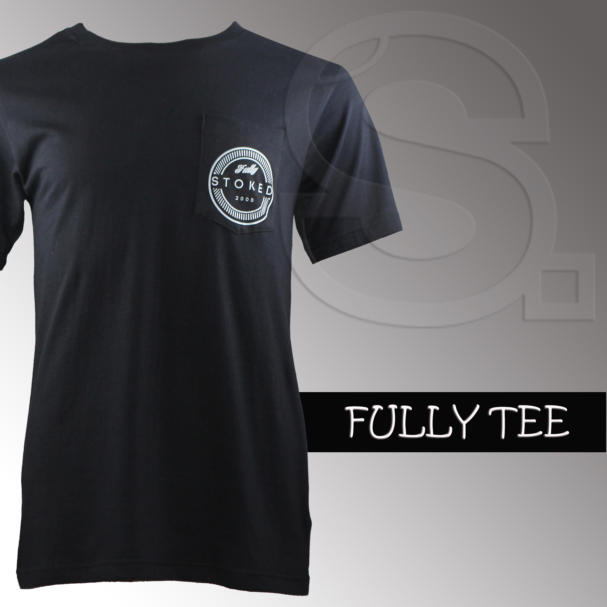 Fully Tee Php 599.75